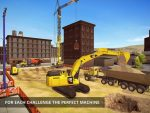 Construction Simulator 21 150x113 - دانلود بازی Construction Simulator 2 1.06 - شبیه ساز ساخت و ساز برای اندروید + دیتا + پول بی نهایت