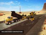 Construction Simulator 24 150x113 - دانلود بازی Construction Simulator 2 1.06 - شبیه ساز ساخت و ساز برای اندروید + دیتا + پول بی نهایت