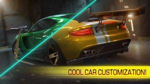 Cyberline Racing4 300x169 - دانلود بازی Cyberline Racing برای PC