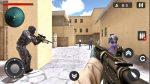 Gunner Shooter 3D2 150x84 - دانلود بازی Gunner Shooter 3D 1.1 - تیراندازی اول شخص برای اندروید + پول بی نهایت