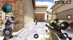 Gunner Shooter 3D3 150x84 - دانلود بازی Gunner Shooter 3D 1.1 - تیراندازی اول شخص برای اندروید + پول بی نهایت