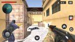 Gunner Shooter 3D4 150x84 - دانلود بازی Gunner Shooter 3D 1.1 - تیراندازی اول شخص برای اندروید + پول بی نهایت