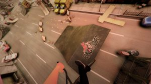 King Of Dirt3 300x168 - دانلود بازی King Of Dirt برای PC