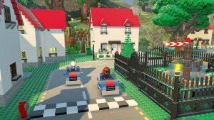 LEGO Worlds1 300x169 - دانلود بازی LEGO Worlds برای PC