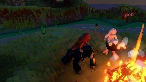 LEGO Worlds2 300x169 - دانلود بازی LEGO Worlds برای PC
