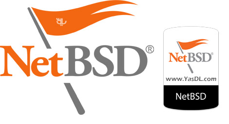 NetBSD 7.1.1 X86/x64 – The Operating System Stable, And Powerful Linux