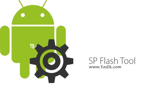 دانلود Smart Phone Flash Tool 5.1648.00 - فلش و آپگرید گوشی های اندروید