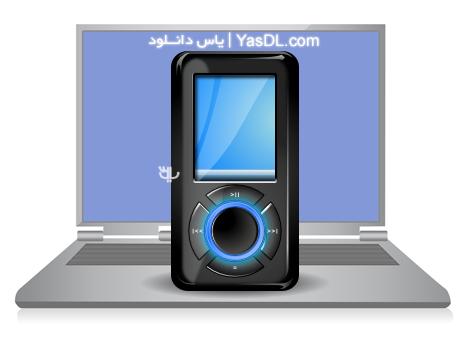 دانلود Soft4Boost Device Uploader 5.1.1.541 - انتقال اطلاعات بر روی گوشی های موبایل