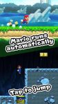 Super Mario Run1 84x150 - دانلود بازی Super Mario Run 3.0.21 - بازی سوپر ماریو ران برای اندروید + نسخه مود آنلاک