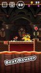 Super Mario Run2 84x150 - دانلود بازی Super Mario Run 3.0.21 - بازی سوپر ماریو ران برای اندروید + نسخه مود آنلاک
