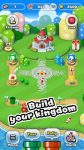 Super Mario Run3 84x150 - دانلود بازی Super Mario Run 3.0.21 - بازی سوپر ماریو ران برای اندروید + نسخه مود آنلاک