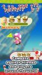 Super Mario Run4 84x150 - دانلود بازی Super Mario Run 3.0.21 - بازی سوپر ماریو ران برای اندروید + نسخه مود آنلاک