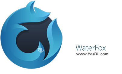 Waterfox Waterfox 56.2.14/Classic 2020.06