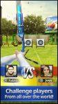 Archery King1 84x150 - دانلود بازی Archery King 1.0.34.1 - تیراندازی با کمان برای اندروید + پول بی نهایت
