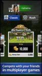 Archery King2 84x150 - دانلود بازی Archery King 1.0.34.1 - تیراندازی با کمان برای اندروید + پول بی نهایت