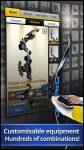Archery King4 84x150 - دانلود بازی Archery King 1.0.34.1 - تیراندازی با کمان برای اندروید + پول بی نهایت