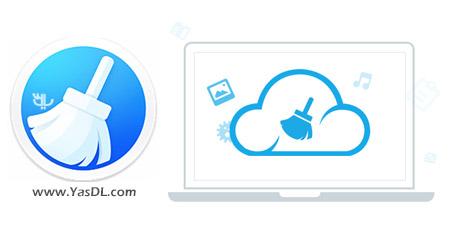 دانلود Baidu Cleaner 6.0.4.144331 - نرم افزار پاک سازی سیستم