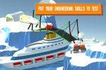 Build a Bridge2 150x100 - دانلود بازی Build a Bridge! 4.0.7 - پل سازی برای اندروید + نسخه بی نهایت