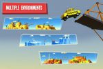 Build a Bridge3 150x100 - دانلود بازی Build a Bridge! 4.0.7 - پل سازی برای اندروید + نسخه بی نهایت