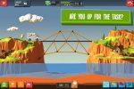 Build a Bridge4 150x100 - دانلود بازی Build a Bridge! 4.0.7 - پل سازی برای اندروید + نسخه بی نهایت