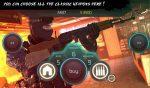 Counter Terrorist SWAT Strike3 150x88 - دانلود بازی Counter Terrorist SWAT Strike 1.1 - کانتر تروریست برای اندروید