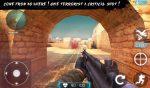 Counter Terrorist SWAT Strike4 150x88 - دانلود بازی Counter Terrorist SWAT Strike 1.1 - کانتر تروریست برای اندروید