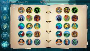 Doodle Mafia4 300x169 - دانلود بازی کم حجم Doodle Mafia برای کامپیوتر