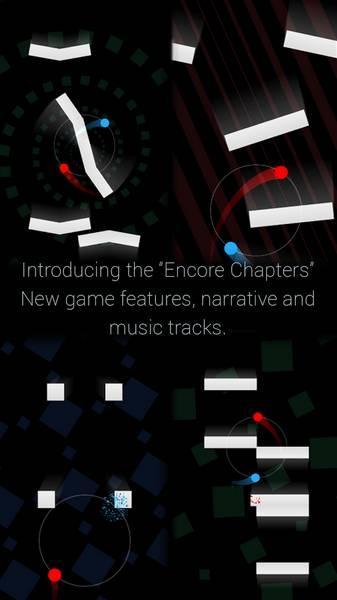 Duet 3.17 Premium - Duet Brain Games For Android | Jasmine