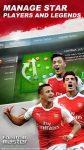 Football Master3 84x150 - دانلود بازی Football Master 2019 4.9.1 - سرمربی گری فوتبال برای اندروید