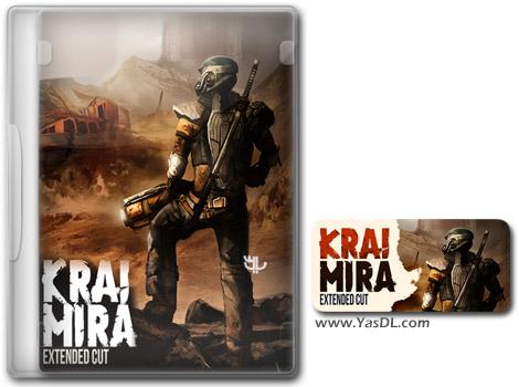 دانلود بازی Krai Mira Extended Cut برای PC