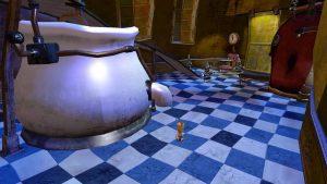 Voodoo Vince Remastered2 300x169 - دانلود بازی Voodoo Vince Remastered برای PC