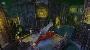 Voodoo Vince Remastered3 300x169 - دانلود بازی Voodoo Vince Remastered برای PC