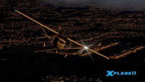 X Plane 112 300x169 - دانلود بازی X Plane 11 برای PC