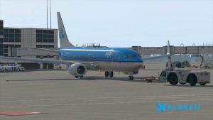 X Plane 113 300x169 - دانلود بازی X Plane 11 برای PC