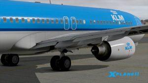 X Plane 114 300x169 - دانلود بازی X Plane 11 برای PC
