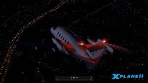 X Plane 115 300x169 - دانلود بازی X Plane 11 برای PC
