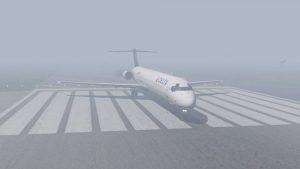 X Plane 116 300x169 - دانلود بازی X Plane 11 برای PC