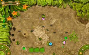 Ant Queen1 300x188 - دانلود بازی Ant Queen برای PC