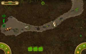 Ant Queen3 300x188 - دانلود بازی Ant Queen برای PC
