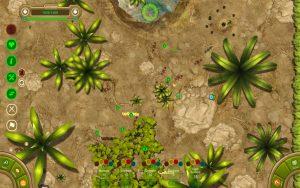 Ant Queen4 300x188 - دانلود بازی Ant Queen برای PC