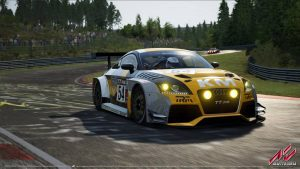 Assetto Corsa Ready to Race1 300x169 - دانلود بازی Assetto Corsa Competizione GT4 Pack برای PC