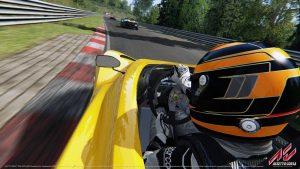 Assetto Corsa Ready to Race5 300x169 - دانلود بازی Assetto Corsa Competizione GT4 Pack برای PC