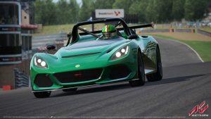 Assetto Corsa Ready to Race6 300x169 - دانلود بازی Assetto Corsa Competizione GT4 Pack برای PC