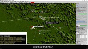Command Chains of War4 300x169 - دانلود بازی Command Chains of War برای PC