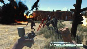 Putrefaction 2 Void Walker1 300x169 - دانلود بازی Putrefaction 2 Void Walker برای PC