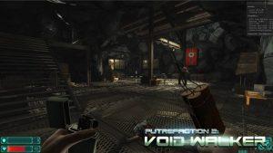 Putrefaction 2 Void Walker3 300x169 - دانلود بازی Putrefaction 2 Void Walker برای PC