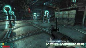 Putrefaction 2 Void Walker4 300x169 - دانلود بازی Putrefaction 2 Void Walker برای PC