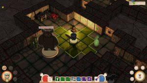 Rezrog3 300x169 - دانلود بازی Rezrog برای PC
