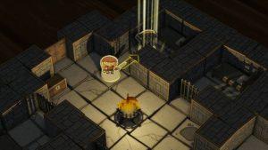 Rezrog6 300x169 - دانلود بازی Rezrog برای PC