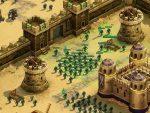 Throne Rush2 150x113 - دانلود بازی Throne Rush 5.4.0 - یورش تاج و تخت برای اندروید